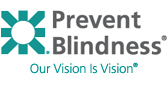 Logo Prevent Blindness