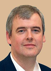 Mathias Seeliger