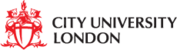 logo city university london