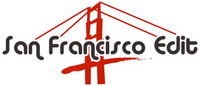 Logo San Francisco Edit