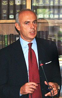 Francesco Bandello